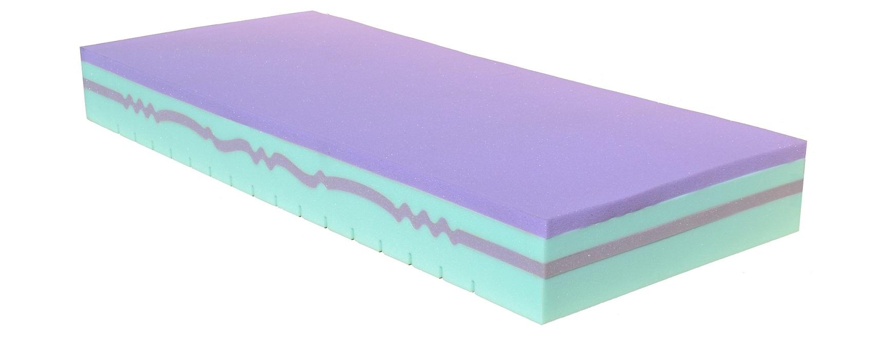 Ice Foam